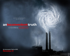 Inconvenient_truth3