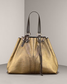Double_deal_ysl_reversible_tote2