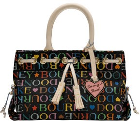 Dooney Bourke Handbags | Handbags and Wallets Gallery