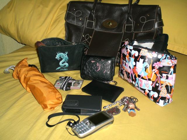 buy Jane Shilton handbags