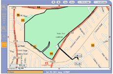 Mapminder