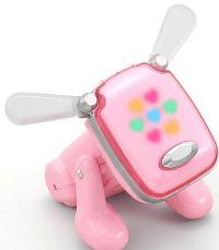 Pink_idog