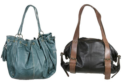 Designer Bags   on Find Discount Bags By The Cult British Brand Tabitha For Under    100