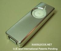 Ipod_shuffle_case_pat