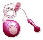 Kitty_headset