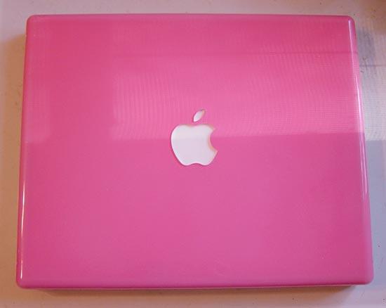 ����� pinkibooktop.jpg